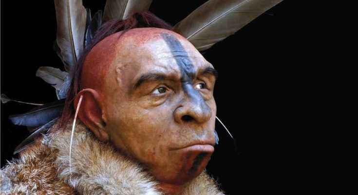 Neanderthal navigazione