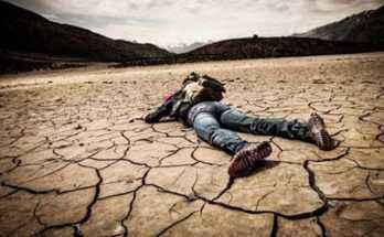 Psicologia della sopravvivenza