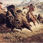 Nativi americani, ambientalismo e proprietà privata