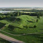 Cahokia, regno delle agricoltrici