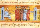 Barlaam e Iosafat, santi cristiani e il Buddha