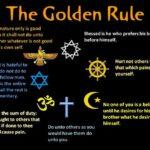 Regola d'oro