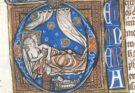 Consigli sul sesso durante il Medioevo