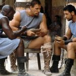 La dieta dei gladiatori
