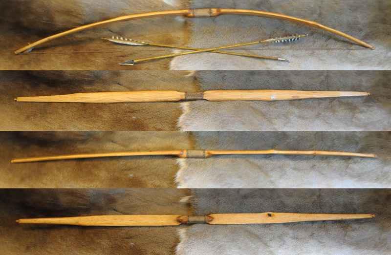 L' arco di Holmegaard