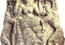 Asherah, la moglie di Dio