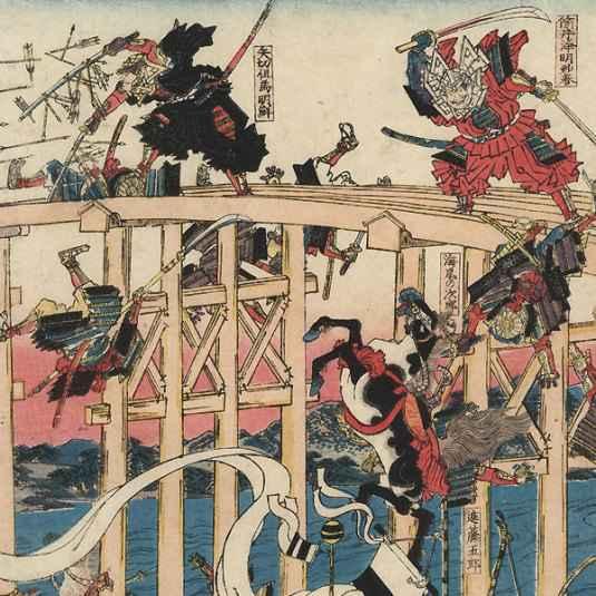 Tsutsui no Jomyo Meishu