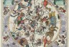 Almanacco astrologico medievale MS XXIII A 8