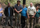 Archeologia sperimentale: Time Team