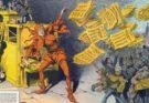 Fake news nella storia, dagli Egizi al XVIII secolo