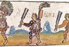 La Guerra dei Fiori degli Aztechi