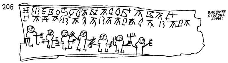 Esercizi di scrittura di Onfim