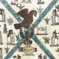Codice Mendoza