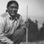 Documentario: Ishi, l'ultimo degli Yahi