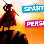 la battaglia delle Termopili, dove una piccola alleanza di polis greche guidata dal re spartano Leonida si oppose alle imponenti armate persiane di Serse.