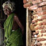 Senilicidio: uccisione o abbandono degli anziani nelle culture antiche e tribali