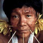 Documentario: le donne Sanema