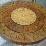 Crittografia e cifrari più comuni della storia antica e moderna