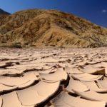 Località e clima estremi della Terra