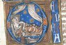Magia d'amore nell' Europa medievale: la testimonianza archeologica