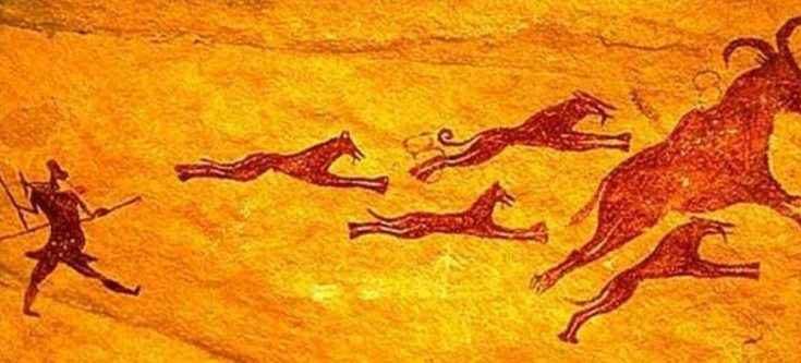 La Grande Trasformazione: il Neolitico
